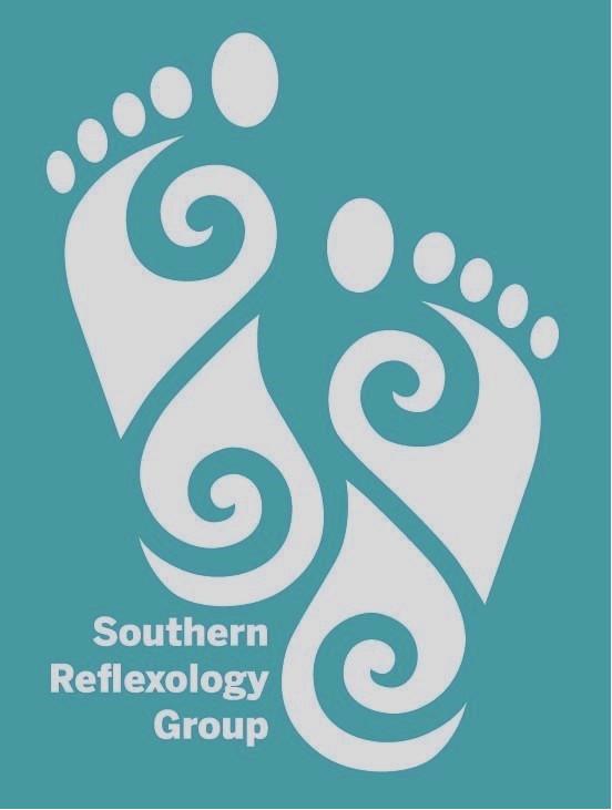 Southern Reflexology Group