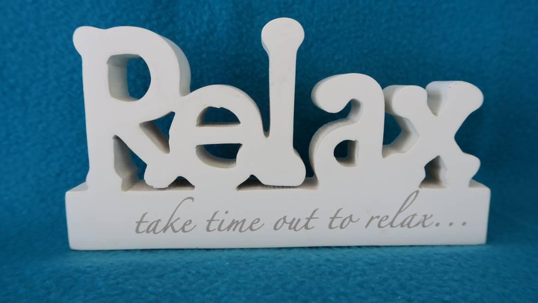 How often should I have Reflexology?