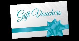 annasha-gift-vouchers